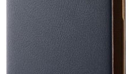 Huawei Folio pouzdro pro P8 Lite, modrá - 51990920