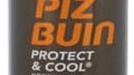 PIZ BUIN Protect & Cool 150 ml opalovací přípravek na tělo U