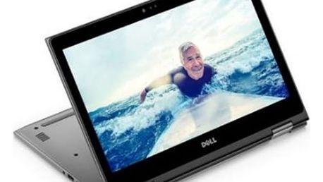 Dell Inspiron 13 TN-5368-N2-312S + dárek fit náramek
