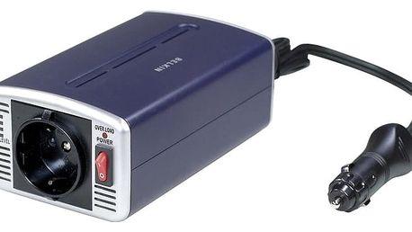 Belkin AC Anywhere 300W - F5C412eb300W