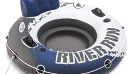 Sedátko do vody s držadly