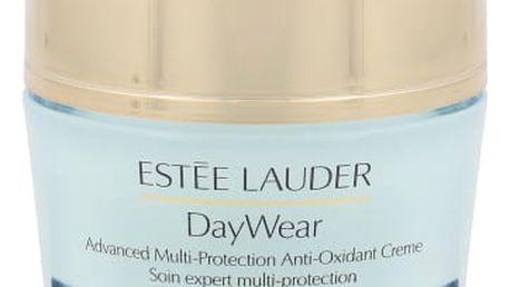 Estée Lauder DayWear Advanced Multi-Protection Anti-Oxidant Creme SPF15 50 ml denní pleťový krém proti vráskám pro ženy