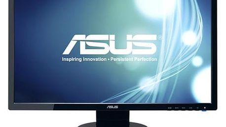 Monitor Asus VE228HR (90LMB4101QZ10M1C-)