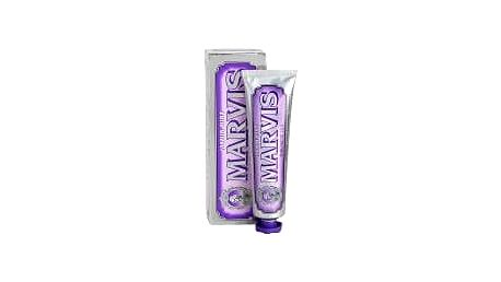 MARVISJasmin Mint zubní pasta 75 ml