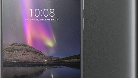 Lenovo Phab 2 - 32GB, LTE, šedá - ZA190011CZ