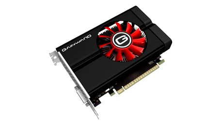 Gainward GeForce GTX 1050, 2GB GDDR5 - 426018336-3835