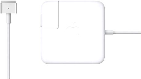 Apple MagSafe 2 Power Adapter 85W - MD506Z/A