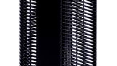 Čistička vzduchu Ionic-CARE Triton X6 černá Láhev na pití Ionic-CARE 0,7 l + Doprava zdarma