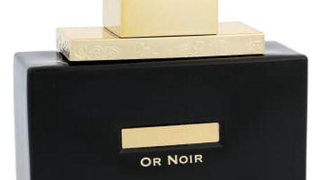 Baldinini Or Noir 75 ml parfémovaná voda pro ženy