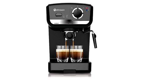 Pákový kávovar Rohnson R-969
