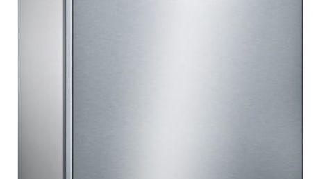 Myčka nádobí Bosch Silence Plus SMS46KI00E nerez + dárek
