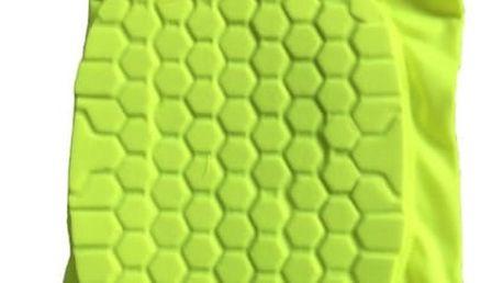 Sportovní chránič kolene - 1 kus
