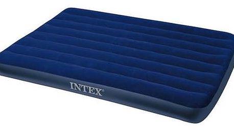 Postel Intex 191x137 cm (68758)