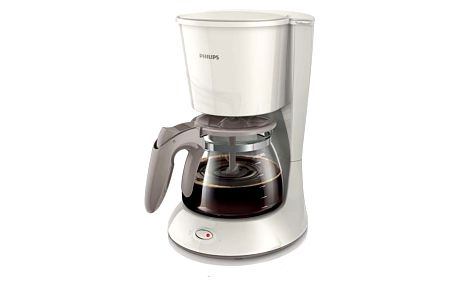 Kávovar Philips HD 7461/00