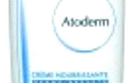 Bioderma Atoderm Créme tělový krém 500 ml