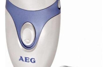 AEG LS 5652 modrý