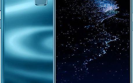 Huawei P10 Lite Dual-SIM Blue