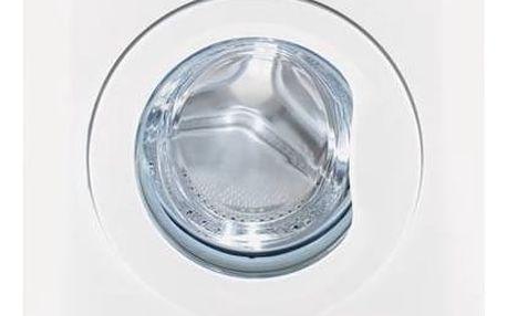 Automatická pračka Beko WMB 61232 CS PTM bílá