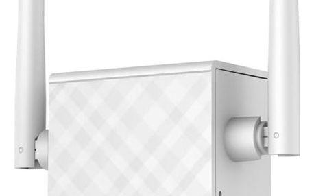 ASUS RP-N12 - 90IG01X0-BO2100 + Webshare VIP Silver, 1 měsíc, 10GB, voucher zdarma