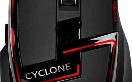 Ravcore Cyclone - RAVMYS45244