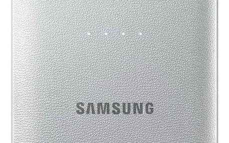 Samsung EB-PG850B externí baterie 8400mAh, bílá - EB-PG850BSEGWW