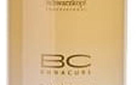 Schwarzkopf BC Bonacure Oil Miracle Marula Oil 1000 ml šampon W