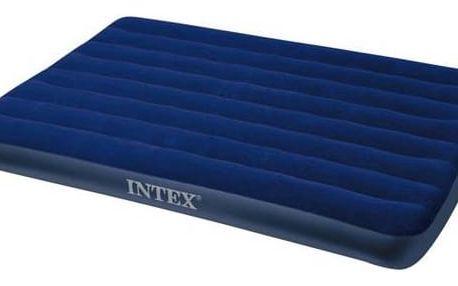 Intex 191x137 cm (68758)