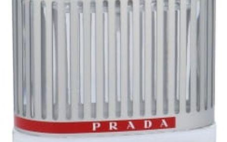 Prada Luna Rossa 100 ml toaletní voda pro muže