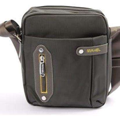 Pánská taška přes rameno Mahel
