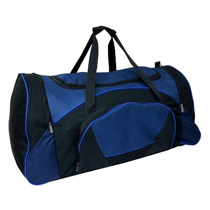 Sportovní taška XXXL 110l ST-5 Garnet