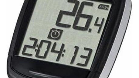 SIGMA BC 500 BaseLine 2014 - 322396