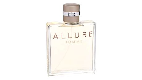 Chanel Allure Homme 150 ml EDT M