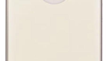 Moshi iGlaze Apple iPhone 7 Plus, žluté - 99MO090721