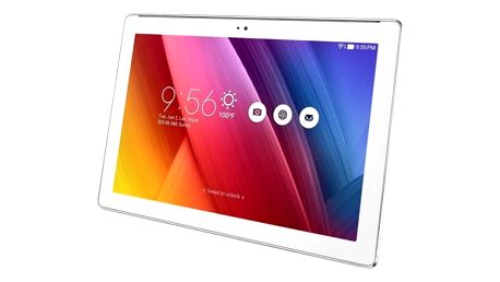 Dotykový tablet Asus 10 Z300M 32 GB WI-FI (Z300M-6B038A) bílý