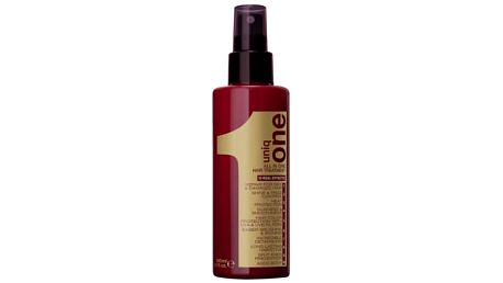 Revlon Professional Uniq One 150 ml maska na vlasy poškozená krabička pro ženy
