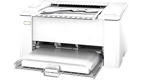 HP LaserJet Pro M102w - G3Q35A