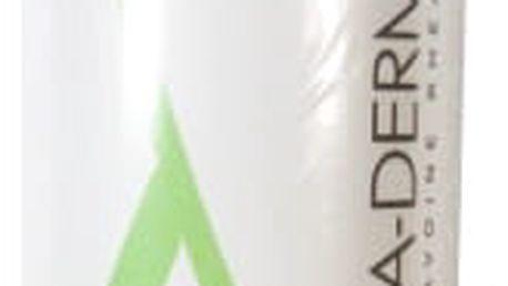 A-DERMA Exomega Emolienční krém 400 ml