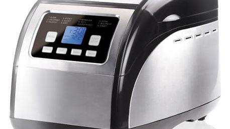Domácí pekárna ETA Delicca 7149 90020 nerez