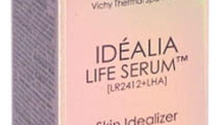 VICHY Idéalia Life sérum 30 ml