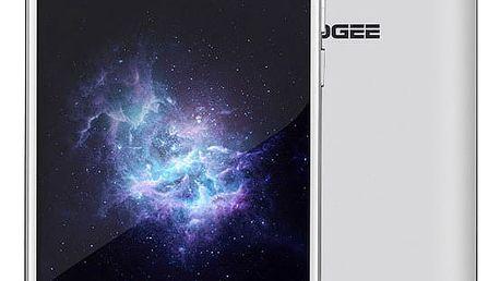 DOOGEE X9 Pro - 16GB, bílá - PH2589