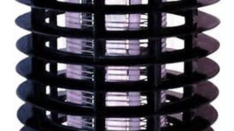 Lapač hmyzu Sulov LJ-3W011 černý