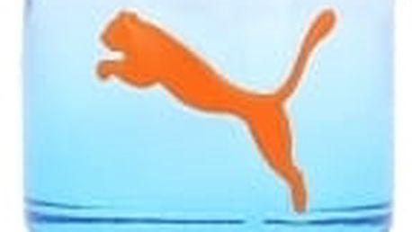 Puma Aqua Man 50 ml toaletní voda pro muže