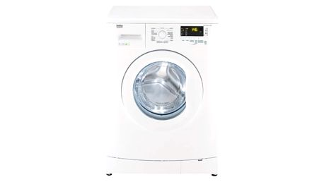 Automatická pračka Beko WTV 7602 CS B0 bílá
