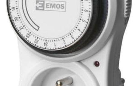 EMOS TF-16 (TF-16)