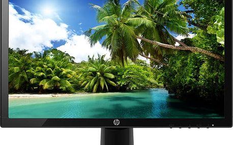 "HP 20kd - LED monitor 20"" - T3U83AA"