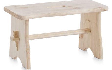Stolička 13130