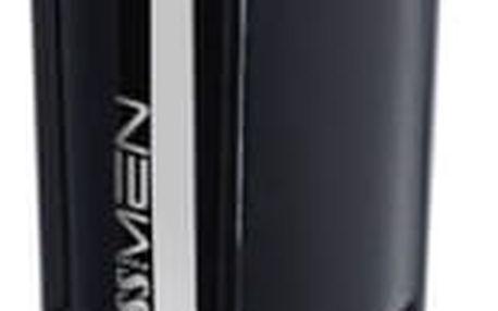 Zastřihovač vousů BaByliss T800E