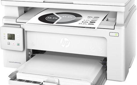 HP LaserJet Pro M130a - G3Q57A