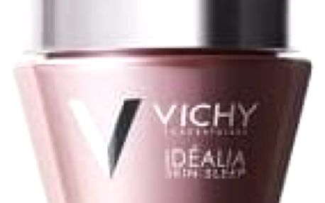 VICHY Idealia Skin sleep 50 ml