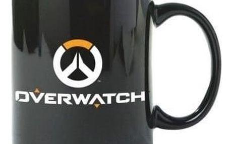 Overwatch - The World Needs Heroes - 4260474511570